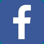 Find ATX Bike Tow on facebook