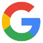 Find ATX Bike Tow on google