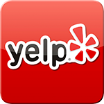 Find ATX Bike Tow reviews on yelp